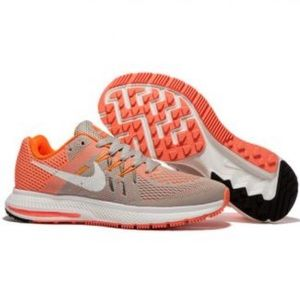 Nike Zoom Winflow 2